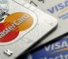 Kreditní karty v ohrožení