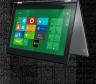 Unikátní tablet od Lenova se ukrývá v těle ultrabooku